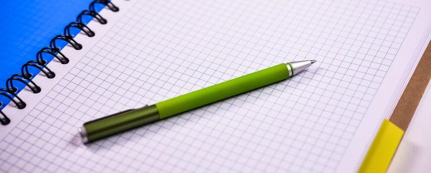 הנחיות לכתיבת מאמרים