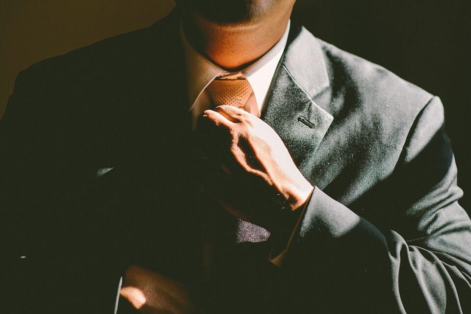סמכות ואמינות