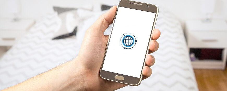 קידום אפליקציות וסטארטאפים